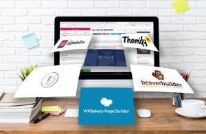 pagebuilder-logos